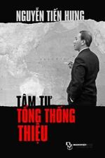 Tam Tu Tong Thong Thieu (Paperback or Softback)