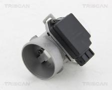 Luftmassenmesser TRISCAN 881216010 für FORD