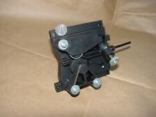 Wire Feed Motor For Chicago Electric Mig 100 Welder Wire Feeder
