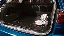 Gummierte Kofferraumwanne für VW Volkswagen Passat Comfortline B7 3C//36 Variant