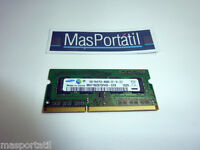 MEMORIA PORTATIL SAMSUNG 1GB DDR3  PC3-8500S-07-10