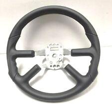 01'-09'' Chrysler PT Cruisler sport steering wheel 4 spoke