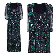 Evans Polyester Party Plus Size Dresses for Women