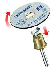 Dremel Trennscheibe  - SC456B für Metall, 12 Stück