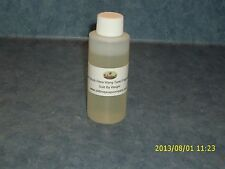 Love Struck Premium Grade Vera Wang Type  Fragrance Oil 2 oz