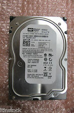 Western Digital Caviar SE WD800JD-75MSA3 80GB SATA Internal Hard Drive 7200 rpm