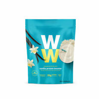 Weight Watchers VANILLA SMOOTHIE PROTEIN SHAKES - 4 Packs - SMOOTHIES are back!!