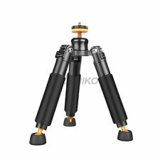 Desktop Lightway Travel Tripod Ball Head For Nikon Canon Camera Mobile Phone
