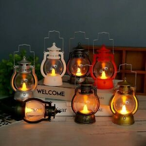 LED Neon Night Light Stand Tea Party Bar Lamp Home Garden Christmas Decoration