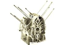 Moto Guzzi V65 PT Bj.1986 - Motorgehäuse Motorblock