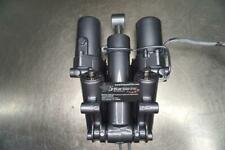 Cylinder OEM  Yamaha 200-250hp 76°  61A-43821-00-00 Trim Cap