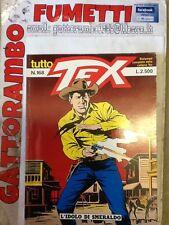 TuttoTex N. 168 -  Bonelli Buono++