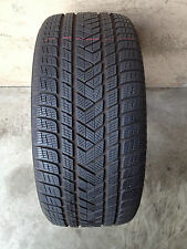 1 x Pirelli Scorpion Winter 275/45 R19 108V XL M+S WINTERREIFEN PNEU 6,50 MM