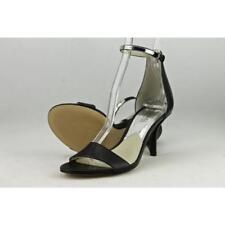 36 Scarpe da donna spillo con tacco medio (3,9-7 cm)