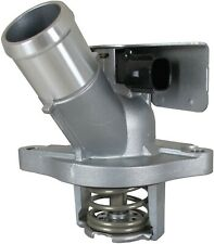 Thermostat With Housing  Stant  49742