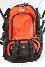 The North Face Appalachian 75 +15 Hiking Pack