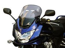 MRA Touren Scheibe T Suzuki Bandit GSF 650 1200 1250 S SA FA windscreen