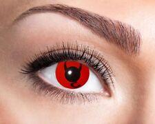 Teufel Devil Kontaktlinsen