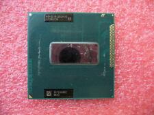 price of 1 X Processor Socket G2 Travelbon.us
