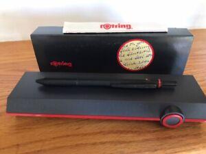 Rotring Trio Pen