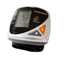 Thermomètres pour œnologie et sommellerie