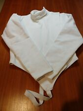 Women Fencing Bundle - Triplette Jacket (36), Underarm and Chest Protector (34A)