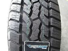 IRONMAN All Country A/t 265/70r17 115t 91202 Each