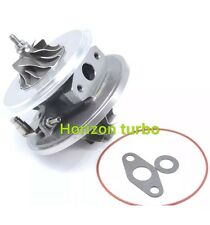 GT1646V 751851 Turbocharger CHRA Cartridge Audi Skoda VW Seat 1.9TDI BJB BKC BXE