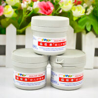 60g Diaper Nappy Rash Healing Cream Baby Hip Skin Care Red Sores Redness Relief