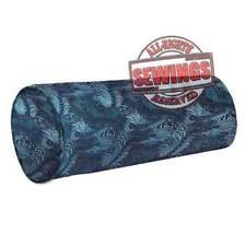 Brocade Cylinder Art Decorative Cushions