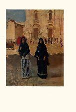 SOMARE' Enrico, Storia dei pittori italiani dell'Ottocento. 2 volumi