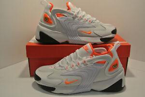 WMNS Nike Zoom 2K Gr. wählbar Neu & OVP AO0354 002