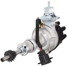 Distributor Spectra FD30