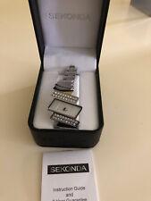 Sekonda Ladies Seksy Electra Watch 4158 As On ITV