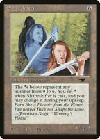 Shapeshifter - Antiquities - Old School - MTG Magic