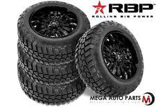 Tires In Bolt Pattern 6x135 Rim Brand Xd Series Overall Diameter