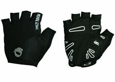 Pearl Izumi Select GEL Cycling Gloves 14141103 Color Black Size Small