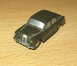 SCHUCO Piccolo MERCEDES 180 Car Model VGC