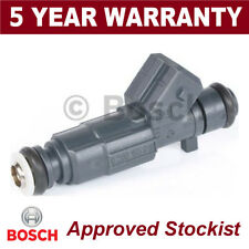 Bosch New Petrol Fuel Injector 0280155919