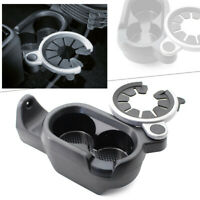 Nrpfell Drink Holder Cup Holder Automotive for Smart FORTWO 451 A4518100370