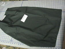 womens US ARMY dress skirt AG 489 classic design unhemed 13 Long ball class A