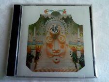 CD   EARTH OPERA .   EARTH OPERA