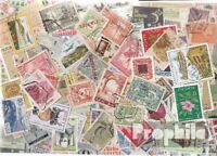 Macau 50 verschiedene Marken