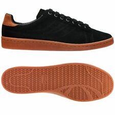 Superga Scarpe Sneakers Uomo Donna 4832-SUEU Tennis sport LDL Basso