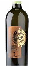 Greco di Tufo DOC Vino Bianco 6 Bottiglie da 750ml