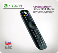 Official Microsoft XBox 360 Media Remote (in Great Condition)