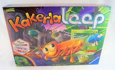 Ravensburger 21123 Spiel Kakerlaloop Brettspiel Partyspiel Neuware / New