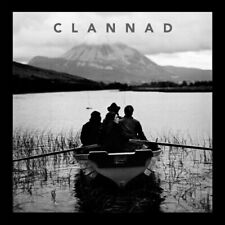 Clannad - In A Lifetime [New CD]