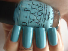 NEW! OPI Nail Polish Vernis YOU DON'T KNOW JACQUES!