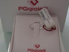 SOLITARIO Anello DIAMANTE PG Gioielli ANS179004 Misura 13